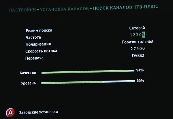 Нтв плюс частота нтв плюс луганск